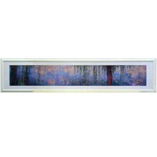 クロード・モネの画像 p1_38